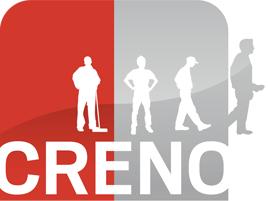 Creno - ENTREPRISE D'ENTRETIEN ET DE NETTOYAGE